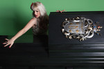 black crested casket  971.jpg