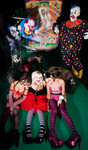circus sideshow 291.jpg