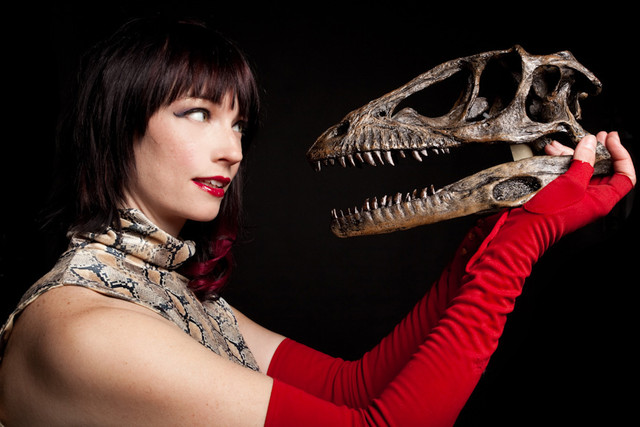 00 04 apr deinonychus - already uploaded.jpg