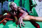 zombie graveyard 67.jpg