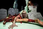 zombie graveyard 73 sized.jpg