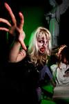 zombie graveyard betty99.jpg