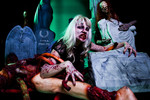 zombie graveyard betty 78.jpg