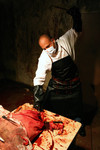 Butcher Costumes - dc 131 Chop it up.JPG
