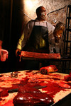 Butcher Costumes - dc 156 body parts and gore.JPG