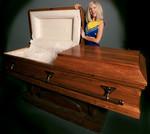 2 flat top casket -54.jpg