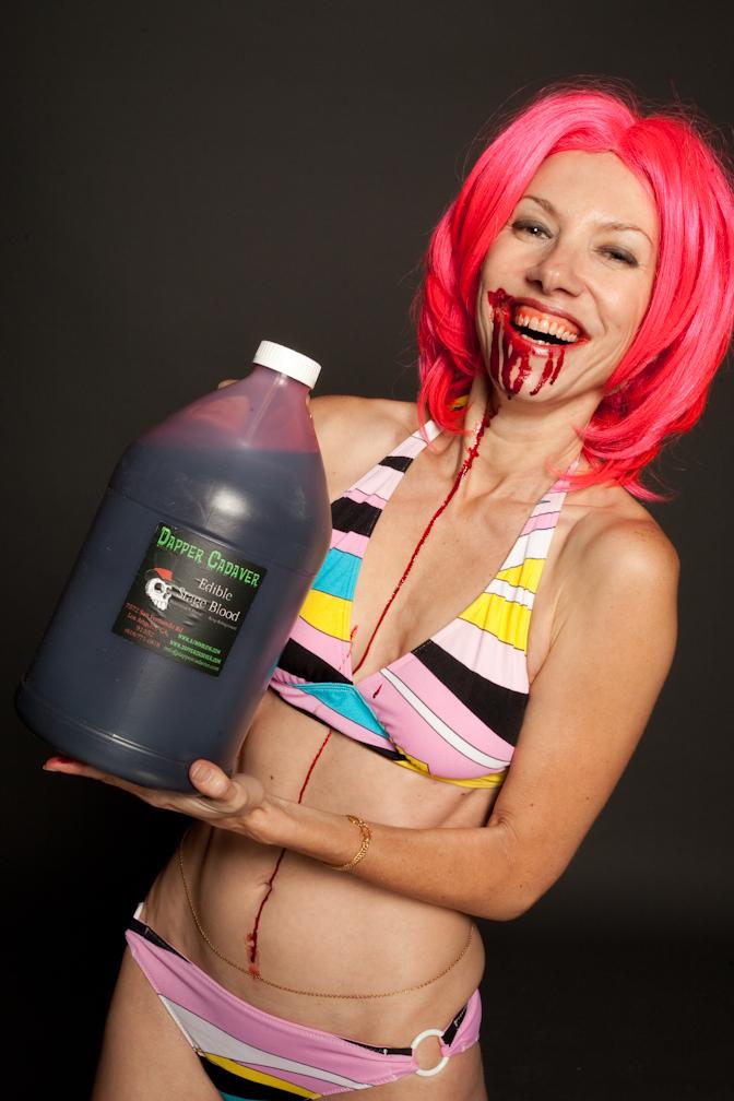 gallon of edible blood 28.jpg