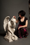 mourning angel-460.jpg