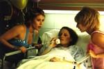 hospital fools gold
