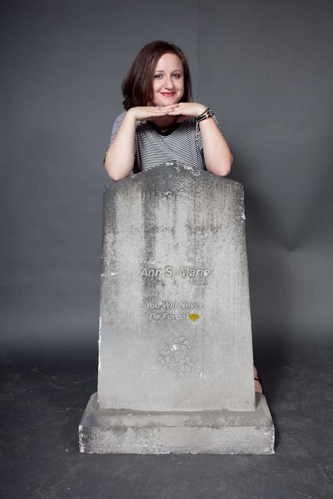 Ann Marie Large Headstone 750.jpg