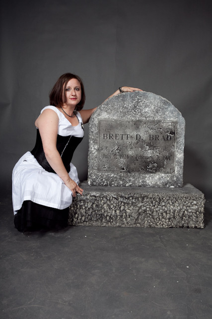 Brett Brad Large Headstone 300.jpg