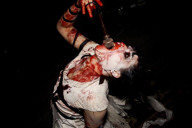 bjorn blood 2.jpg