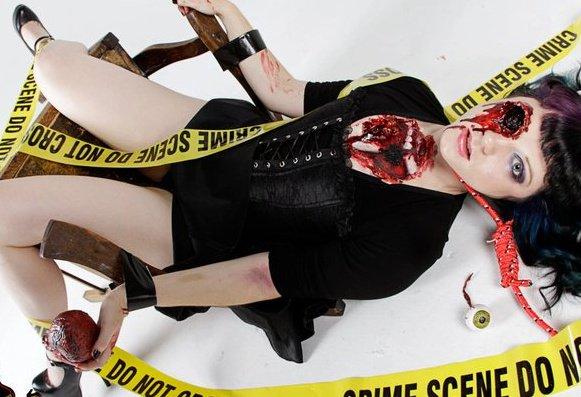 crime scene tape 278008_n.jpg