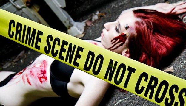 crime scene tape _7949605_n.jpg