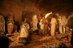 mummies tomb.jpg