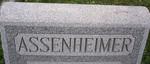 assenheimer.jpg