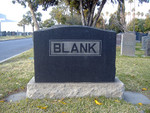 blank.jpg
