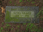 elvira graves.jpg