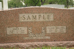 fannie sample.jpg