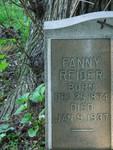 fanny reider.jpg