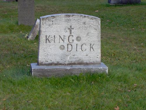 king dick.jpg