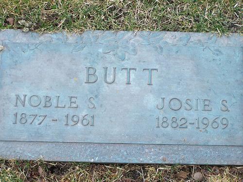 noble butt.jpg