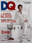 Custom Blood - Dexter red in the white room final.jpg
