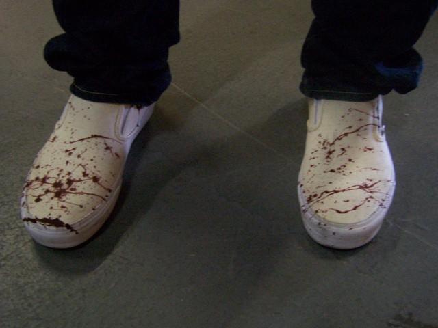 Custom Blood - dexter shoes 72.JPG
