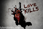 EZ Clean  Stage Blood love-kills.jpg