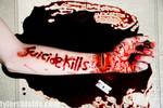 EZ Clean Stage Blood  suicide-kills.jpg