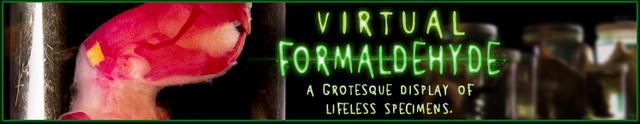virtual formaldehyde.jpg