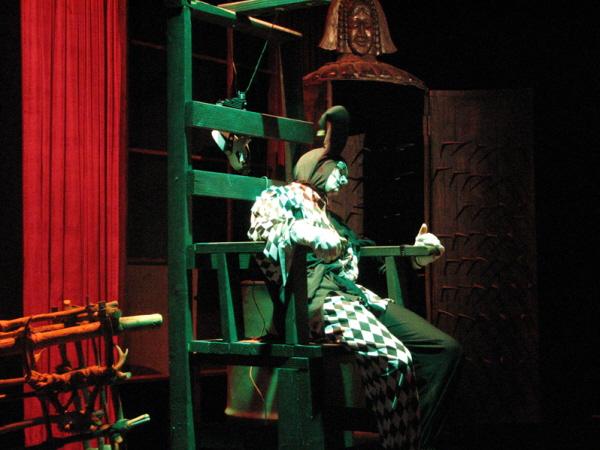 torture chair clown.jpg