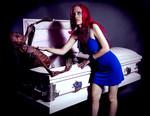01 jan  Jezebelle_pink_coffin.jpg