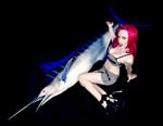 07 july Jez_swordfish.jpg
