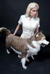 Husky Dog-370.jpg