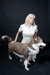 Husky Dog-77.jpg