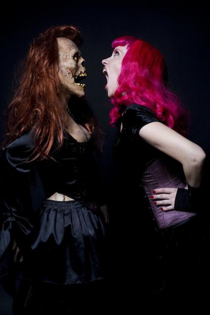 Jezebelle and Zombie 6.jpg