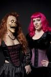 Jezebelle and zombie.jpg