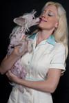 dog kisses -171.jpg