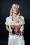 female autopsy vest -142.jpg