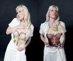 female autopsy vest 150.jpg