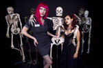 girls and skeletons 070 2.jpg