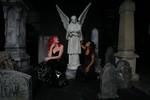 girls and skeletons 51.JPG