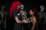 girls and skeletons 77.JPG