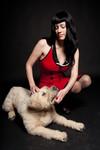 golden lab dog - alex_-0306.jpg