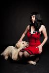 golden lab dog - alex_-0310.jpg