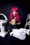 jez bone_queen_65_2.jpg