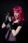 jezebelle and dog 18.jpg