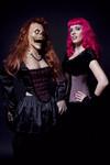 jezebelle and zombie 103.jpg