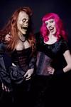 jezebelle and zombie 105.jpg